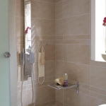 bathroom-planning-stories8-4.jpg