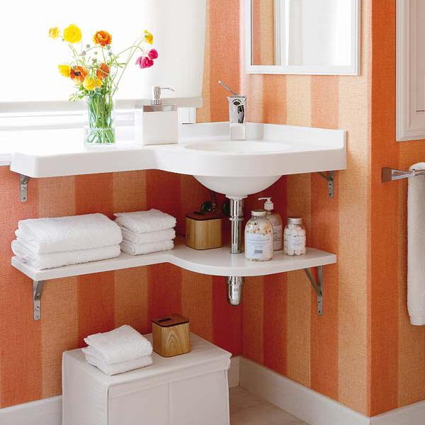 Bathroom towels storage ideas under sink1 1 jpg