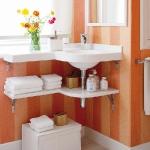 bathroom-towels-storage-ideas-under-sink1-1.jpg