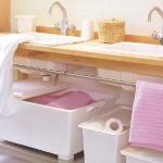 bathroom-towels-storage-ideas-under-sink1-5.jpg
