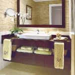 bathroom-towels-storage-ideas-under-sink1-9.jpg