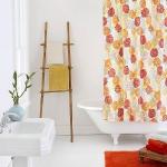 bathroom-towels-storage-unsual-ideas1-2.jpg