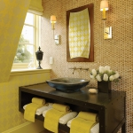 bathroom-vanity-decor-by-famous-designers-jj11.jpg