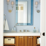 bathroom-vanity-decor-by-famous-designers-jj12.jpg