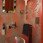 bathroom-vanity-decor-by-famous-designers-jj3.jpg