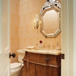 bathroom-vanity-decor-by-famous-designers-jj4.jpg