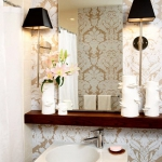 bathroom-vanity-decor-by-famous-designers-an1.jpg