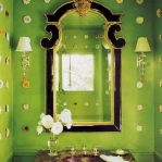 bathroom-vanity-decor-by-famous-designers-kr2.jpg