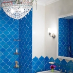 bathroom-vanity-decor-by-famous-designers-kr3.jpg