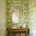 bathroom-vanity-decor-by-famous-designers-mb2.jpg