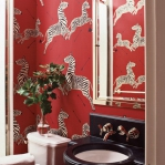 bathroom-vanity-decor-by-famous-designers-mr1.jpg