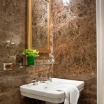bathroom-vanity-decor-by-famous-designers-mr3.jpg