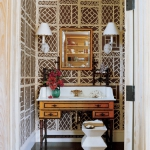 bathroom-vanity-decor-by-famous-designers-wallpaper2.jpg