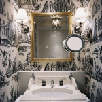 bathroom-vanity-decor-by-famous-designers-wallpaper4.jpg