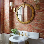 bathroom-vanity-decor-by-famous-designers-wallpaper5.jpg