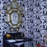 bathroom-vanity-decor-by-famous-designers-wallpaper6.jpg