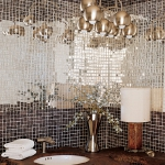bathroom-vanity-decor-by-famous-designers-mosaic1.jpg