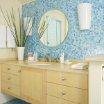 bathroom-vanity-decor-by-famous-designers-mosaic2.jpg
