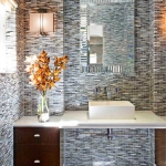 bathroom-vanity-decor-by-famous-designers-mosaic4.jpg
