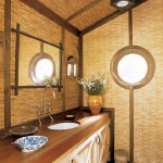 bathroom-vanity-decor-by-famous-designers-eco-friendly1.jpg