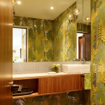 bathroom-vanity-decor-by-famous-designers-eco-friendly2.jpg