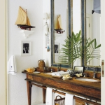 bathroom-vanity-decor-by-famous-designers-eco-friendly4.jpg