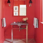bathroom-vanity-decor-by-famous-designers-colorful1.jpg