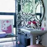 bathroom-vanity-decor-by-famous-designers-colorful6.jpg