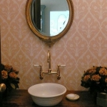 bathroom-vanity-decor-by-famous-designers-neitral3.jpg