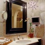 bathroom-vanity-decor-by-famous-designers-neitral4.jpg