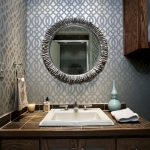 bathroom-vanity-decor-by-famous-designers-neitral5.jpg