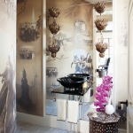 bathroom-vanity-decor-by-famous-designers-neitral6.jpg