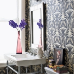 bathroom-vanity-decor-by-famous-designers-achromatic3.jpg