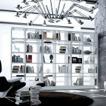 bauhaus-inspired-furniture-collection10.jpg