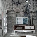 bauhaus-inspired-furniture-collection12.jpg