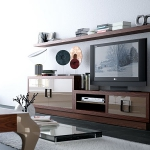 bauhaus-inspired-furniture-collection13.jpg