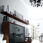 bauhaus-inspired-furniture-collection15.jpg