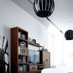 bauhaus-inspired-furniture-collection16.jpg