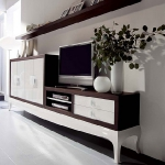 bauhaus-inspired-furniture-collection18.jpg