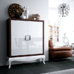bauhaus-inspired-furniture-collection19.jpg