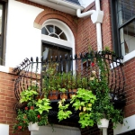 beautiful-balcony-ideas-detail11.jpg