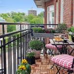 beautiful-balcony-ideas1-1.jpg