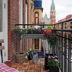 beautiful-balcony-ideas1-3.jpg