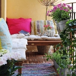 beautiful-balcony-ideas8-2.jpg