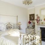 beautiful-english-bedroom2-1.jpg