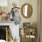 beautiful-english-bedroom2-3.jpg