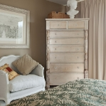 beautiful-english-bedroom5-3.jpg