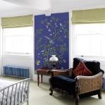 beautiful-english-bedroom10-3.jpg