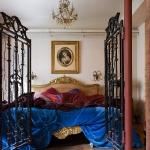 beautiful-english-bedroom7-2.jpg