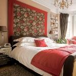 beautiful-english-bedroom8-1.jpg